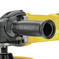 Dewalt DWP849X 7 in. / 9 in. Variable Speed Polisher with Soft Start image number 5