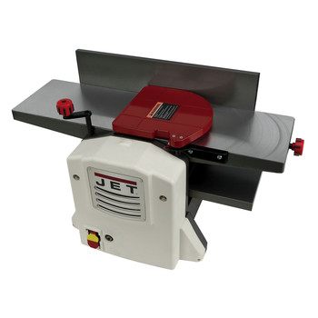 JET 707400 B3NCH 8 in. Benchtop Planer/Jointer Combo