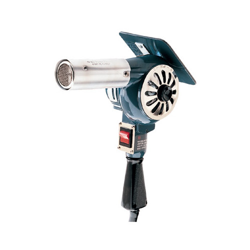 Factory Reconditioned Bosch 1942-46 Heat Gun