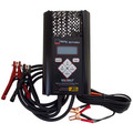 Auto Meter BCT-200J Handheld Electrical System Drop Analyzer