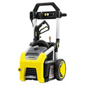 Karcher 1.106 111.0 1900 PSI 1.3 GPM Electric Pressure Washer