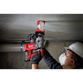 Milwaukee 2712-22 M18 FUEL Lithium-Ion 1 in. SDS Plus Rotary Hammer Kit image number 7