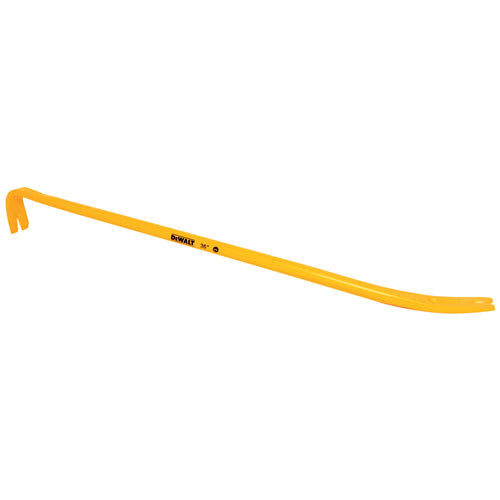 Dewalt DWHT55131 36 in. Wrecking Bar