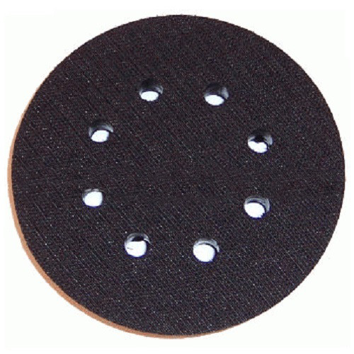 Makita 196905-1 5 in. Replacement Backing Pad for BO5001 Sander