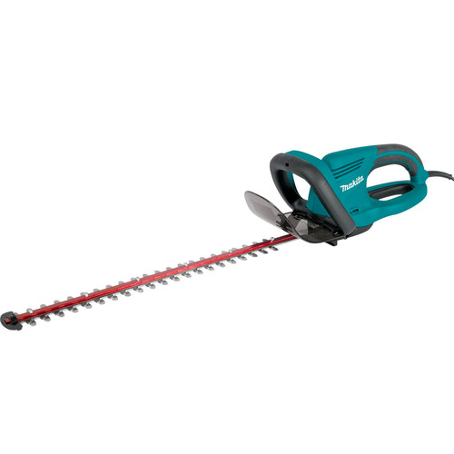 Makita UH5570 22 in. Electric Hedge Trimmer