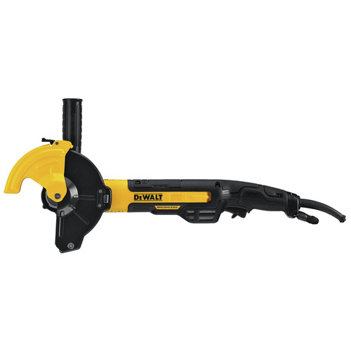 Dewalt DWE46266N 6 in. Brushless Adjustable Cutoff Tool image number 0