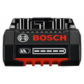 Bosch GBA18V40 18V CORE18V Lithium-Ion 4.0 Ah Compact Battery image number 3
