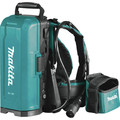 Makita PDC01 LXT and LXT X2 (36V) Portable Backpack Power Supply image number 0