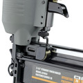 NuMax SFN64 16 Gauge 2-1/2 in. Straight Finish Nailer image number 3