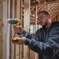 Dewalt DCD709B ATOMIC 20V MAX Lithium-Ion Brushless Compact 1/2 in. Cordless Hammer Drill (Tool Only) image number 5
