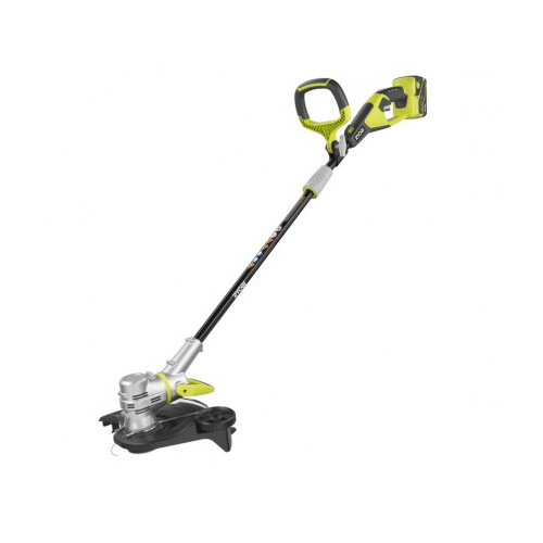 Factory Reconditioned Ryobi ZRRY24200 24V String Trimmer