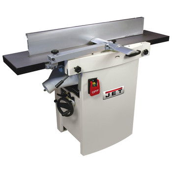 JET JJP-12HH 12 in. Planer/Jointer with Helical Head