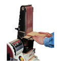 JET 708596K 6 in. x 48 in. Belt / 9 in. Disc Combination Sander with Open Stand image number 1