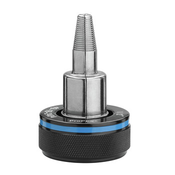 Milwaukee 49-16-2404 M12 1/2 in. ProPEX Expansion Head