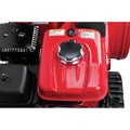 Honda HSS928AAWD 28 in. 270cc Two-Stage Electric Start Snow Blower image number 1
