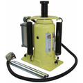 ESCO 10450 20 Ton Air/Hydraulic Bottle Jack