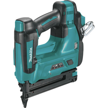 Makita XNB01Z LXT 18V Lithium-Ion 2 in. 18-Gauge Brad Nailer (Tool Only) image number 0