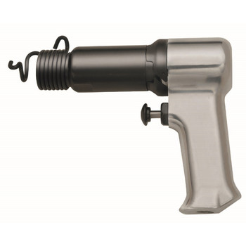 Ingersoll Rand 121Q Super-Duty 3,000 BPM Air Hammer