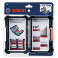 Bosch CCSCL Large Case for Custom Case System (Case Only) image number 1