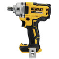 Factory Reconditioned Dewalt DCF894BR 20V MAX XR 1/2 in. Mid-Range Cordless Impact Wrench with Detent Pin Anvil (Tool Only) image number 1