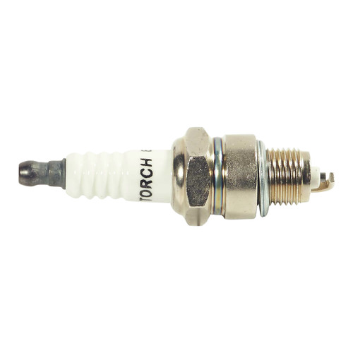 Quipall 97101 Spark Plug M14x12 (for 2200i engine) image number 0