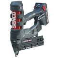 SENCO FN55AX Fusion F-18, 18V Cordless 18 Gauge 2-1/8 in. Brad Nailer