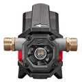 Milwaukee 2771-20 M18 18V Cordless Lithium-Ion Transfer Pump (Tool Only) image number 2