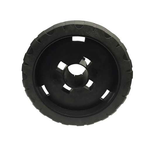 Quipall BY-WH Wheel Cover image number 0
