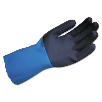 Mapa Professional 334948 Large Stanzoil Nl-34 Gloves image number 0