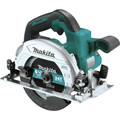 Makita XT613X1 18V LXT Lithium-Ion 6-Piece Cordless Combo Kit (3 Ah) image number 1