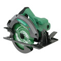 Hitachi C7SB2 7-1/4 in. 15 Amp Circular Saw Kit (Open Box)