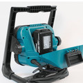Makita DML805 18V LXT Cordless/Corded LED Flood Light (Tool Only) image number 2