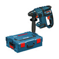 Reconditioned Brushless Tools
