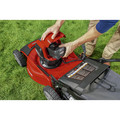 Snapper 2691563 48V Max 20 in. Cordless Lawn Mower (Tool Only) image number 10