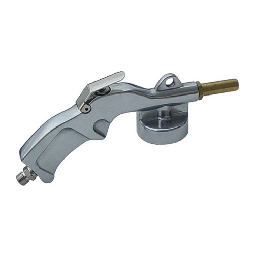 ATD 6899 Undercoating Spray Gun image number 0