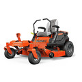 Ariens 915220 725cc 22 HP 42 in. Zero Turn Riding Mower
