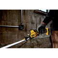 Dewalt DCS312B XTREME 12V MAX Brushless Lithium-Ion One-Handed Cordless Reciprocating Saw (Tool Only) image number 8