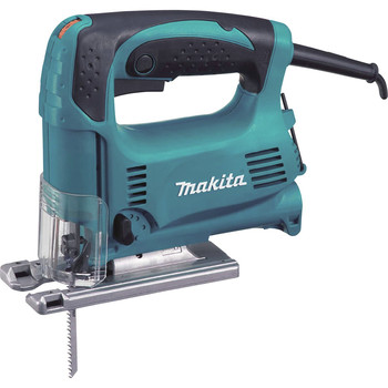 Makita 4329K Top Handle Jigsaw (Variable Speed)