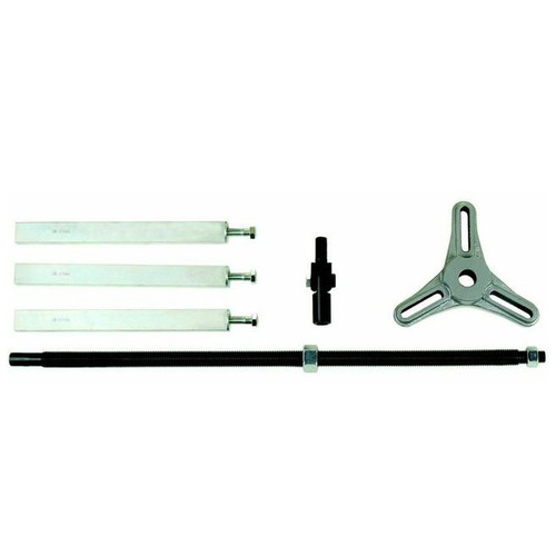 OTC Tools & Equipment 1200 Manual Sleeve Puller Set