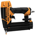 Factory Reconditioned Bostitch BTFP12233-R Smart Point 18-Gauge Brad Nailer Kit image number 1