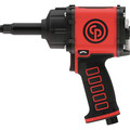 Chicago Pneumatic 8941077552 1/2 in. Impact Wrench with 2 in. Anvil image number 0