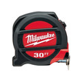 Milwaukee 48-22-5131 30 ft. Tape Measure