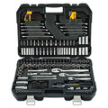 Dewalt DWMT75000 200-Piece Mechanics Tools Set