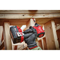 Milwaukee 2853-20 M18 FUEL 1/4 in. Hex Impact Driver (Tool Only) image number 11