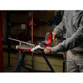 Factory Reconditioned Milwaukee 2520-80 M12 FUEL Cordless Hackzall Reciprocating Saw (Tool Only) image number 3