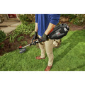 Snapper 1687970 48V Max String Trimmer Kit (2 Ah) image number 11