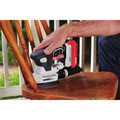 Porter-Cable PCCW201B 20V MAX Variable Speed Detail Sander (Tool Only) image number 2
