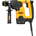 DeWalt Rotary and Demolition Hammers