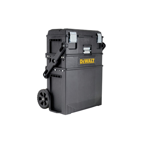 Dewalt DWST20800 Mobile Work Center image number 0