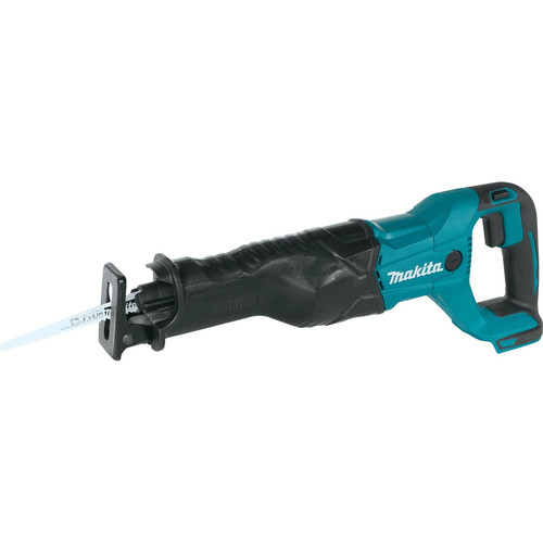 Factory Reconditioned Makita XRJ04Z-R LXT 18V Cordless Lithium-Ion Reciprocating Saw (Tool Only) image number 0